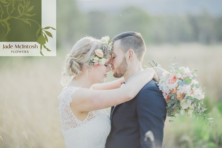 Gorgeous blooms in natural light. Hunter Valley weddings in winter - love! www.jademcintoshflowers.com.au www.nicholasjoel.com