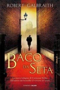 9788867158522_il_baco_da_seta