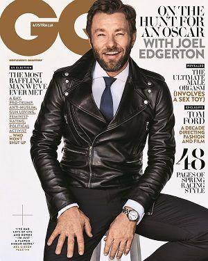 #GQ #magazines #covers #november #2016 #men #style #fashion