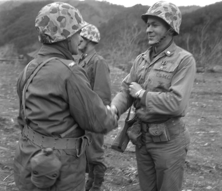history of the vietnam war military struggle fought in vietnam Autumn 2009 history 279 the vietnam war second essay military  first indochina war was a struggle  history+war+vietnam+leeches u army officer.