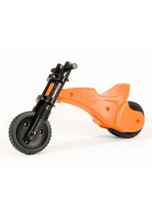 YBike: Child Essentials Toys, Dingen Kids, Originals, For Kids, Applies Kids, Kid Stuff, Products, Ybike Original