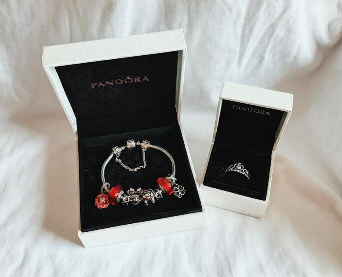 PANDORA Charms discount - 70% OFF Pandora Charms Cheap Pandora Jewelry, Select Authentic Pandora Jewelry at our outlet store! With Beautiful And Detailed Designs. Free Shipping & Returns. Buy Now   charmbraceletgift.com