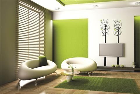 green ;)