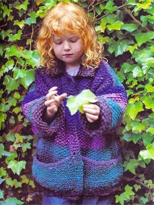156 Best Noro Images On Pinterest Filet Crochet Knit Crochet And