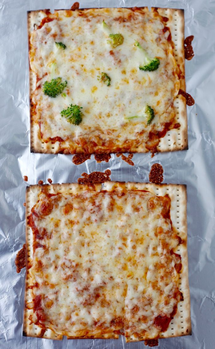 25 best jewish food and fun images on pinterest jewish recipes matzah pizzas passover foodpassover recipesjewish forumfinder Choice Image