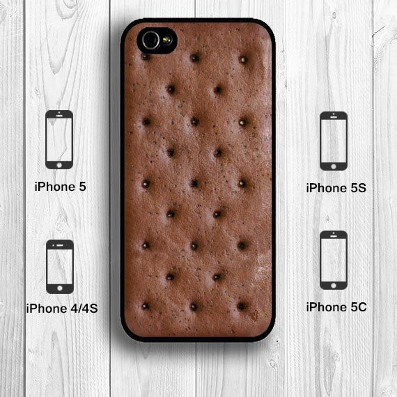 iphone 5c cases etsy sandwich iphone 5s creative food iphone 5c 14648