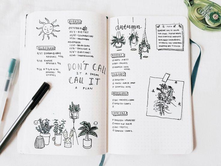 journal journal inspiration journal inspo bullet journal diary lists diary cute ideas flowers spring spring inspiration ежедневник ведение ежедневника оформление ежедневника идеи идеи для ежедневника цветы весна весна2017 вдохновение весеннеенастроение