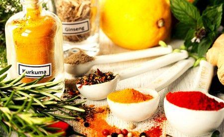 Nahrungsergänzungsmittel, die den Blutzucker senken -> https://www.zentrum-der-gesundheit.de/blutzuckerspiegel-mit-nahrungsergaenzung-senken.html #gesundheit #blutzucker #diabetes