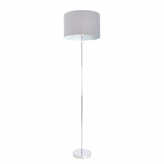 gute ideen home24 stehlampe atemberaubende abbild oder eebebfccdbd