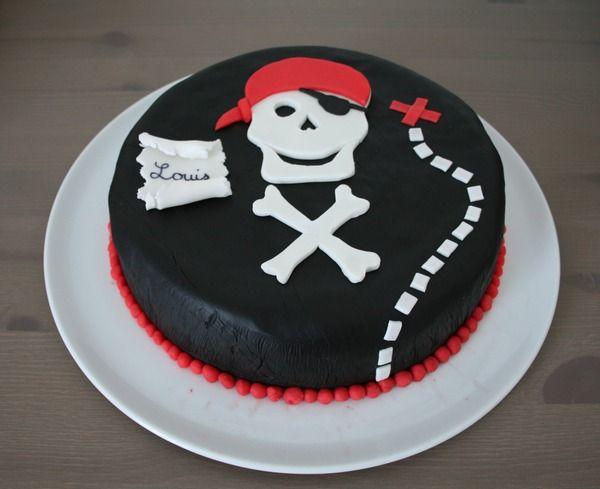 Votre fils rêve d'un anniversaire sur le thème des pirates et vous vous creusez les méninges pour accéder à son adorable requête ? Voici quelques pistes que je vous invite à suivre semaine ap…