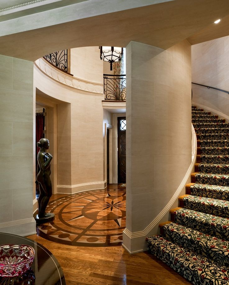 Best 25+ Stairway Lighting Ideas On Pinterest