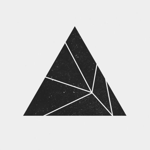 1000 ideas about geometric graphic design on pinterest