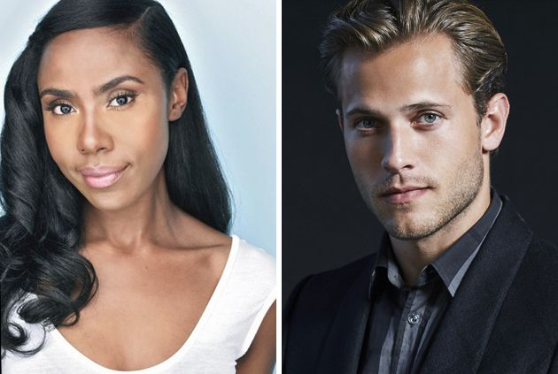 'Dear White People' Netflix Series Casts Nia Jervier & Wyatt Nash As Recurring