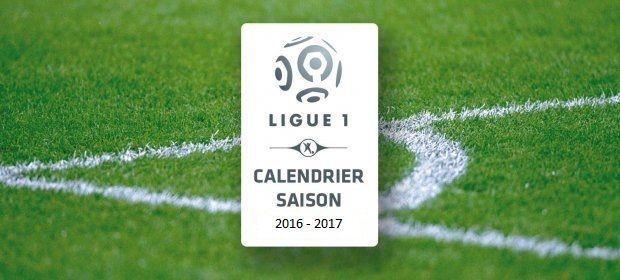 Le PSG souhaiterait décaler le calendrier de la Ligue 1 2016 - 2017 - http://www.le-onze-parisien.fr/le-psg-souhaiterait-decaler-le-calendrier-de-la-ligue-1-2016-2017/