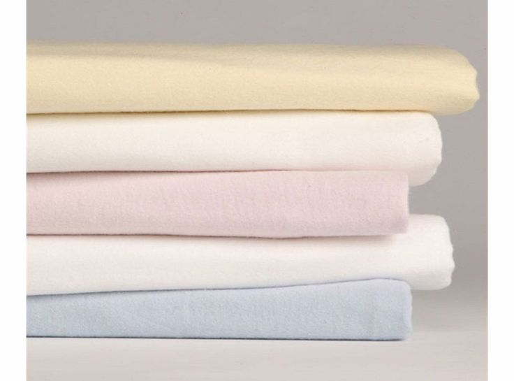 Lollipop Lane Jersey Fitted Sheets Pram Vanilla Lollipop Lane offers a range of sheets and blankets across a range of beautiful colours to co-ordinate with your nursery decor. Theses jersey fitted sheets from Lollipop Lane come in a pack of two. http://www.comparestoreprices.co.uk/nursery-equipment/lollipop-lane-jersey-fitted-sheets-pram-vanilla.asp