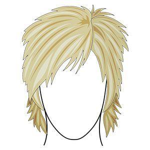 shag haircut with choppy ends http://gurlrandomizer.tumblr.com/post/157388762867/2017-bridesmaid-hairstyles-for-short-hair-short