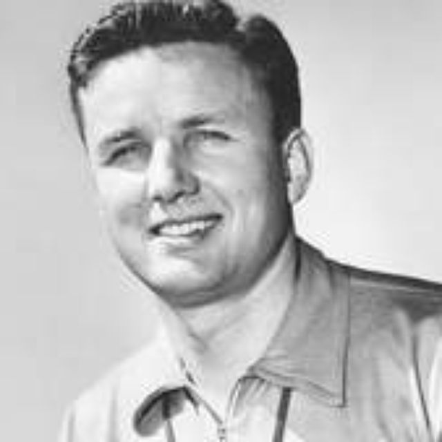 Former LSU football coach Paul Dietzel, who coached the Tigers to the 1958 national championship, has died at 89. ,September 24, 2013---Born: September 5, 1924, Fremont, Ohio  Died: September 24, 2013, Baton Rouge, Louisiana