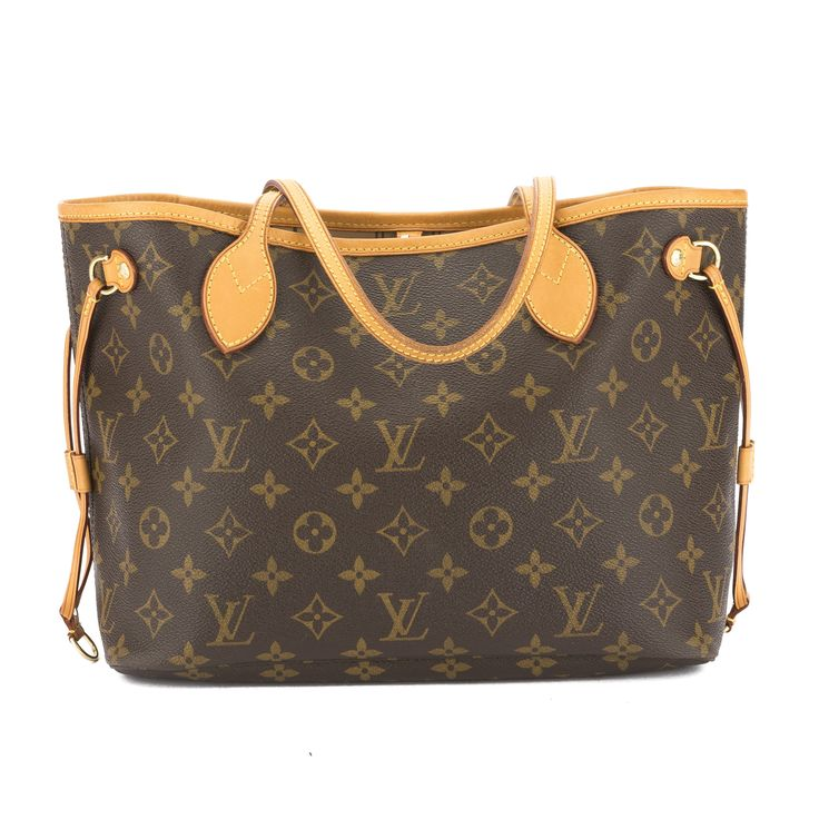 25 best ideas about louis vuitton neverfull pm on pinterest louis vuitton diaper bag black. Black Bedroom Furniture Sets. Home Design Ideas