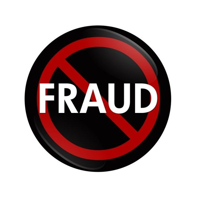 Procure-to-Pay Fraud: Detecting and Preventing Purchasing, Receiving and Disbursement Fraud
