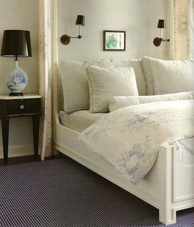 4160 Best Bedroom Colors Images On Pinterest