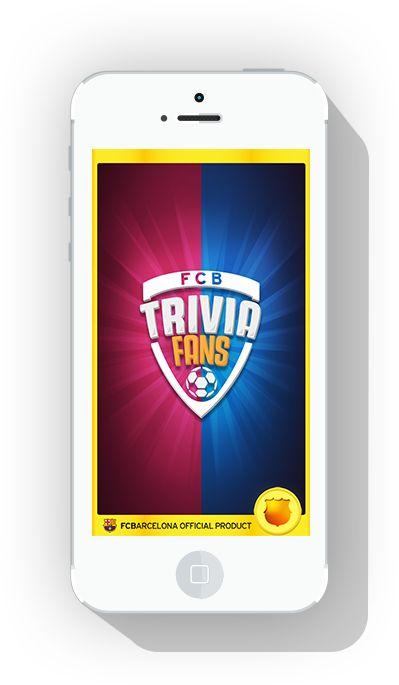 Trivia Fans