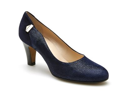 Peter Sheppard Footwear - exclusive European Shoes in Melbourne, Sydney and Brisbane