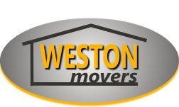 Weston Movers provides discounted residential, commercial and piano moving services with free guaranteed onsite or phone quotes.
