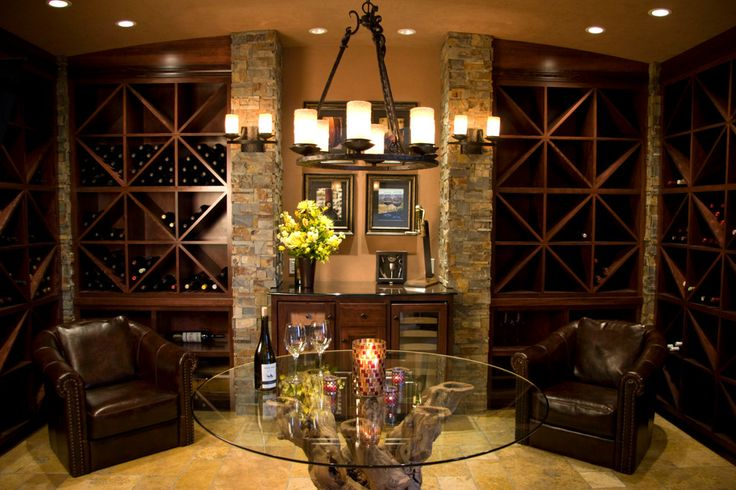 Incredible Towel Wine Rack Wrought Iron Decorating Ideas Images in Wine Cellar Mediterranean design ideas