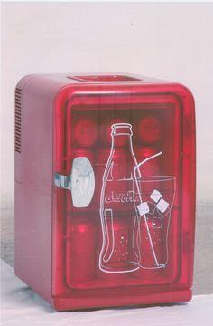 7948 Best Coca Cola Amp Pepsi Images On Pinterest