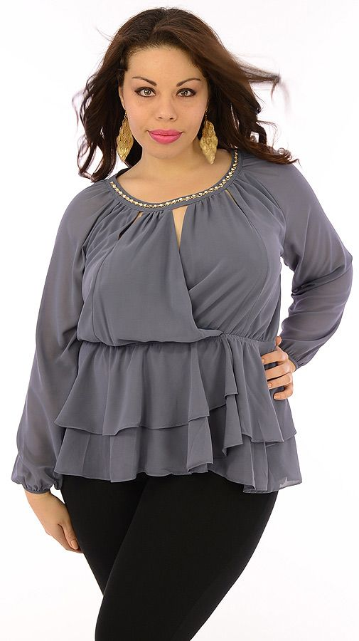 Find this Pin and more on Plus size Graduation outfits. - 46 Best Plus Size Graduation Outfits Images On Pinterest