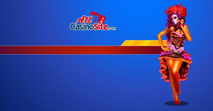 Technology and Best Online Casino Sites Uk | Online Bingo Sites UK