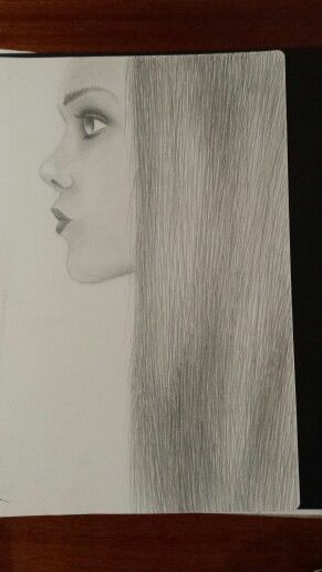 #graphite #drawing