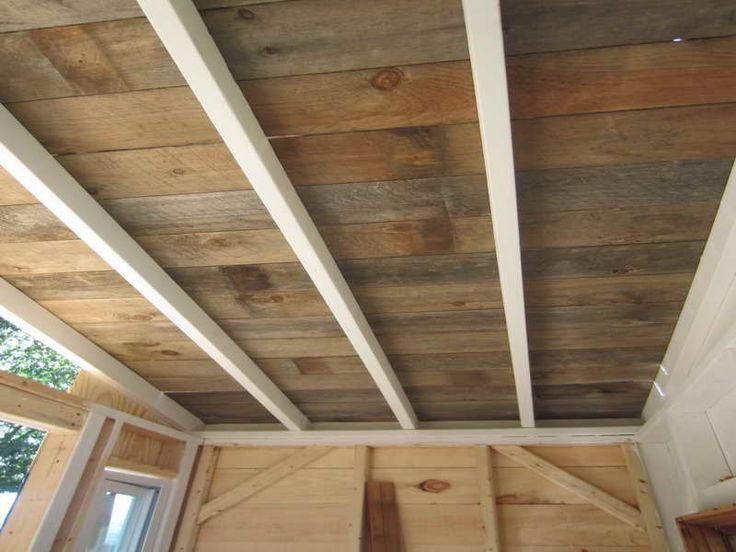 25+ best ideas about Wood plank ceiling on Pinterest | Plank ceiling, Wood  plank texture and Wood ceilings - 25+ Best Ideas About Wood Plank Ceiling On Pinterest Plank