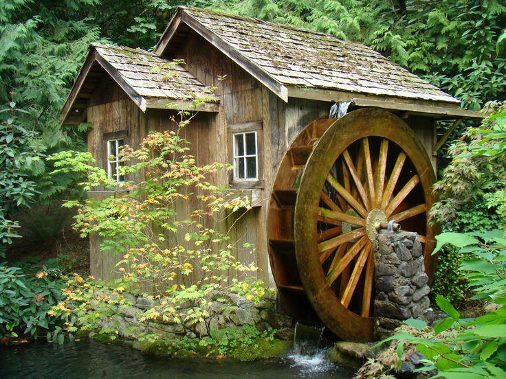 Old_Mill_Waterwheel.jpg (1600×1200)