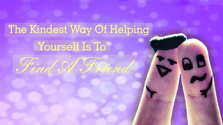 wonderful Quotes on Freindship: Cute Friendship Wallpapers :)