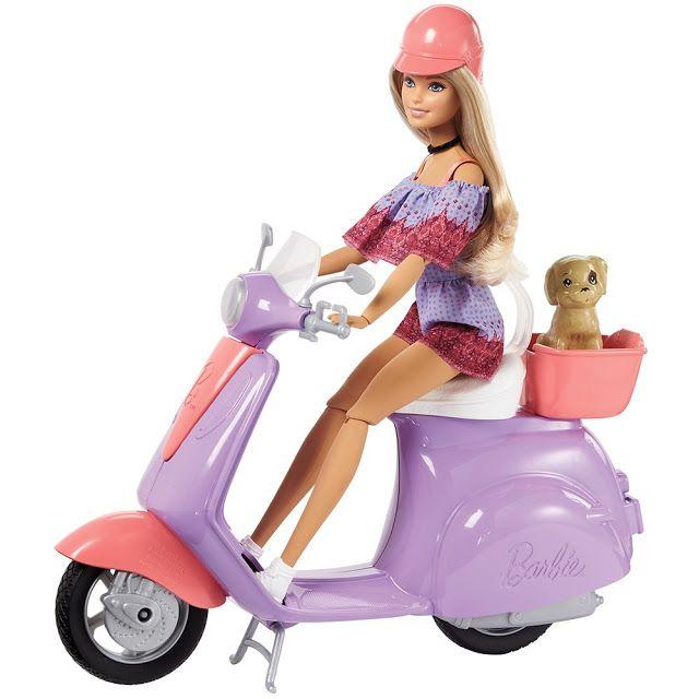 Pin De Maggie Clerkin Em Love And Puppy Moldes Para Vestuario De Bonecas Ken Doll Brinquedos Para Meninas