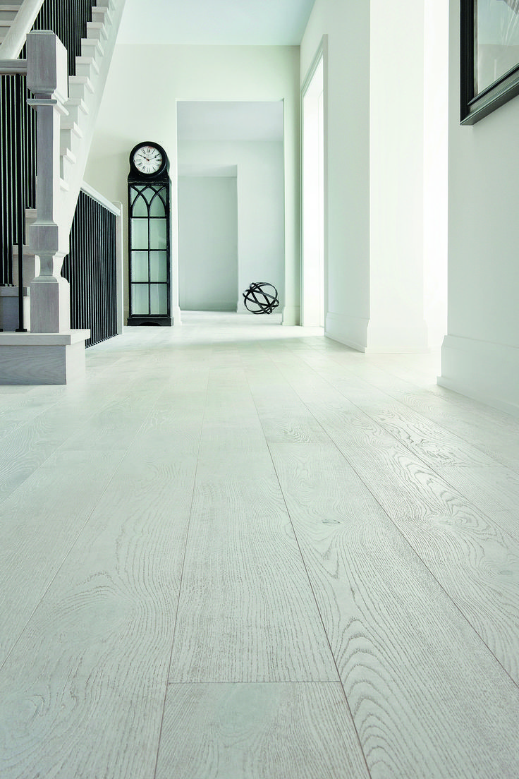 Mylist 2020 My Favoruite Lists House Flooring White Wood Stain Flooring