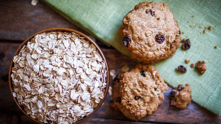 soft-oatmeal-raisin-cookies-recipe