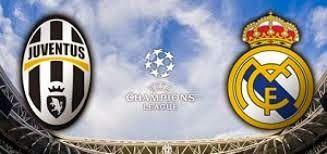Agent Resmi Taruhan Judi Online Sbobet & Casino Aman Dan Terpercaya: Prediksi Score Juventus Vs Real Madrid 6 Mei 2015