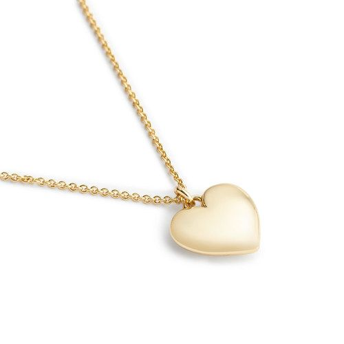 Imagem de j crew, necklace, and golde