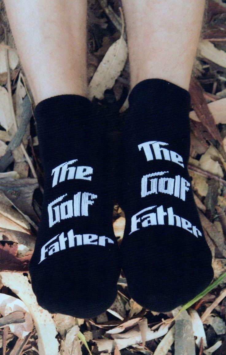Fetish movie sock