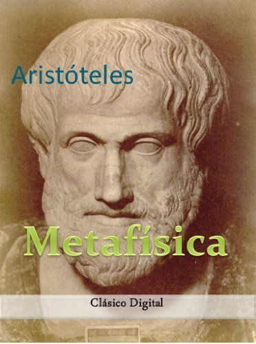 aristotle the aim of man To give away money is an easy matter and in any man's power but to decide to whom to give it and how large and when, and for what purpose and how, is neither in every man's power nor an easy matter aristotle.