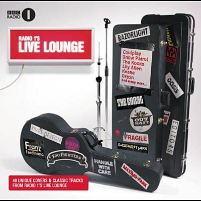 Found Hey Ya! (Live Lounge) by Will Young with Shazam, have a listen: http://www.shazam.com/discover/track/53553052