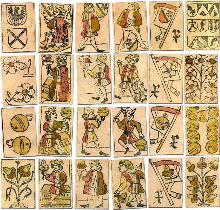 oldcards1.jpg (800×764)