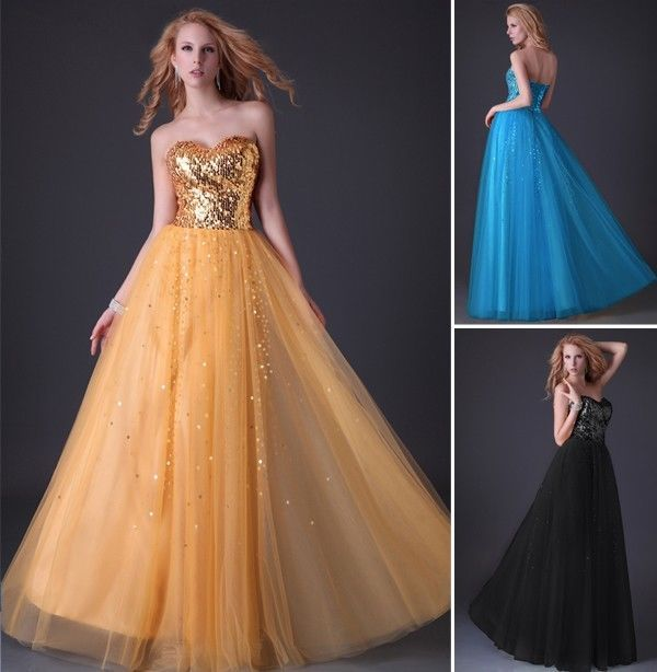 Size 6 prom dresses ebay phone