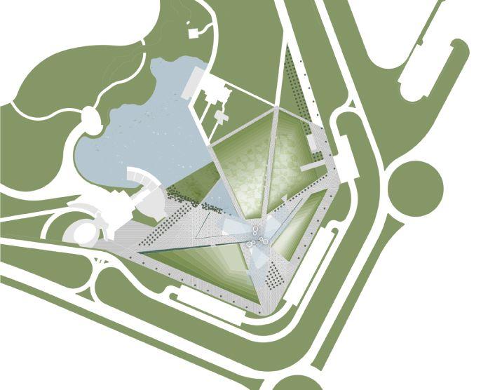 1923777545_dwg-landscape-plan-copy
