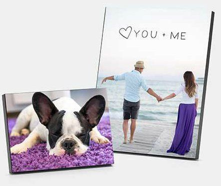 Today only, Walgreens is offering a great deal on their Wood Photo Panels! These look like great gifts for Mother's or Father's Day! :: http://www.heyitsfree.net/deal-walgreens-photo-panels/