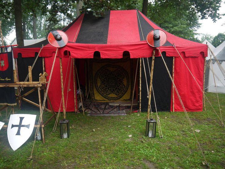 17 Best Images About Tents On Pinterest Camps Pavilion