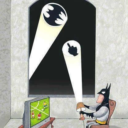 super heroes need time-outBatman Comics, Laugh, Funny Shit, Funnyshit, The Games, Funny Stuff, Humor, Funnystuff, Superhero