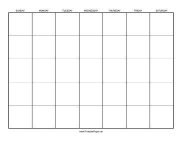 Best 25+ Printable calendar template ideas on Pinterest   Monthly ...